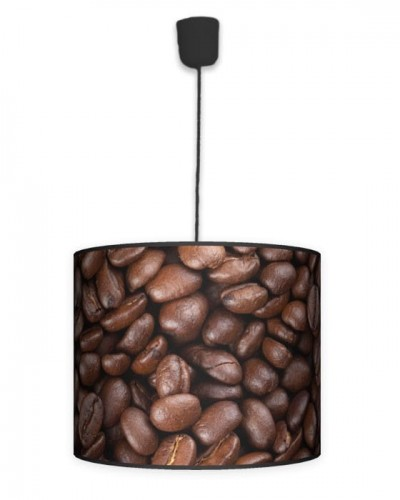 Lampa Coffee